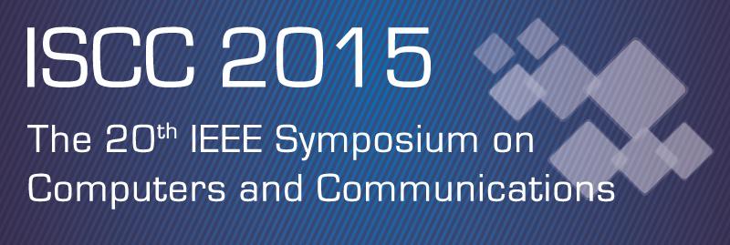 Program | ISCC2015