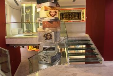 Heart-of-Gozo-Museum